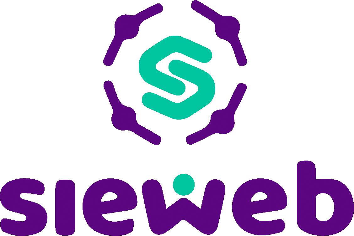 SIEWEB