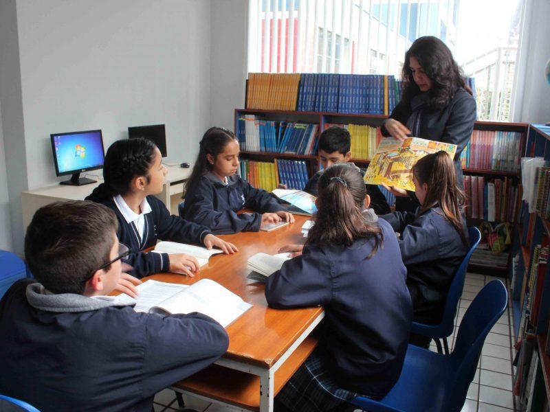 Ensenanza-Colegio-Champagnat